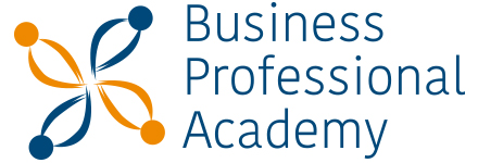 Business Professional Academy